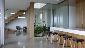 polished concrete floor in house. Polished Concrete Floors \u2013 What You Need To Consider My Floor Answers The Questions In House