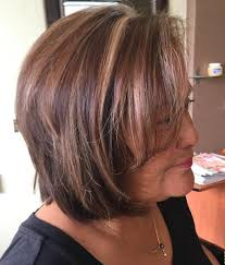 60 Hair Style 60 best hairstyles and haircuts for women over 60 to suit any 4077 by wearticles.com