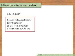 aid v4 728px Write a Letter of Notice to Your Landlord Step 4 Version 2