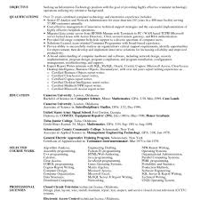 seattle resume writer