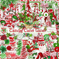Candy Cane Lane Decorations Candy Cane LaneA Wisconsin Holiday TraditionEnjoy 5