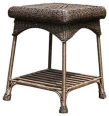 jeco inc outdoor wicker patio furniture