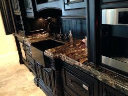 charming granite countertops phoenix countertop prefab granite countertops phoenix az