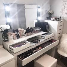 tempting interior makeup vanities lights makeup vanities lights desk lights desk drawers vanity table canada drawers vanity table canada makeupvanities