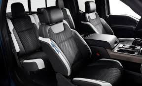 ford raptor black interior. Perfect Black With Ford Raptor Black Interior 1