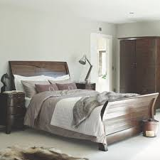 reclaimed wood bedroom set. 36 Best Winchester Reclaimed Wood Furniture Images On Pinterest Bedroom Set