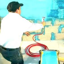 ames blue max. Rubber Blue Max Liquid I Stretch Up To Am Also Super Ames Application For Basements And . Waterproofing D