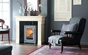 wood burning fireplace insert efficiency ratings with er reviews lopi stove s
