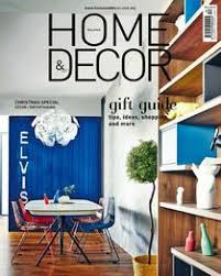 Small Picture Home Decor Malaysia December 2016 Download