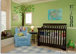baby room ideas for a boy. baby boy rooms ideas room for a o