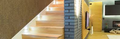 interior step lighting. How To Use Step Lights In Indoor Spaces Pegasus Lighting For Idea 1 Interior L