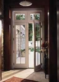 400 series frenchwood hinged patio door 0