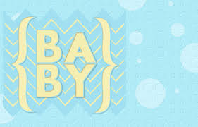 Welcome Baby Boy Congratulations Free New Baby Ecards