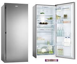 electrolux fridge. electrolux-erm4307scr-430-litre-refrigerator electrolux fridge 4