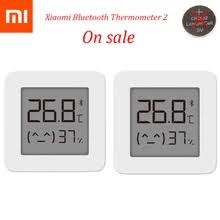 <b>xiaomi mijia</b> thermometer