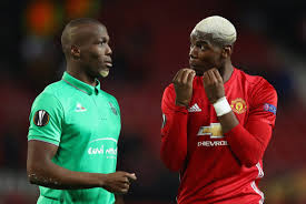 manchester united legend questions paul pogba s behavior against manchester united legend questions paul pogba s behavior against saint etienne
