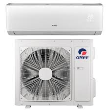 ductless air conditioner reviews.  Reviews This Review Is FromLIVO 12000 BTU 1 Ton Ductless Mini Split Air  Conditioner With Inverter Heat Remote 208230V60Hz In Reviews