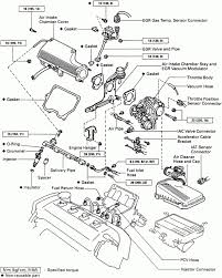 Toyota 1nz fe engine wiring diagram repair guides gasoline fuel rh diagramchartwiki 1nz fe engine modification 1nz fe engine wiring diagram