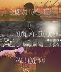 Spiderman Love Quotes Beauteous Till This Day I'm Never Gonna Forget This Speech Spiderman