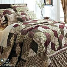 premium country patchwork quilts m5775154 medium size of comforters and quilts red cottage fl patchwork quilt bedding sets