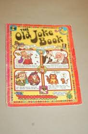 9780140503333 the old joke book picture puffin books