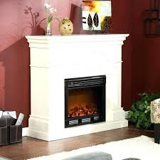 electric fireplace insert electric fireplace insert fireplaces stand fake stands inserts trees infrared fire logs
