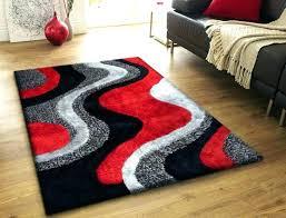 black and tan rug black and tan rug black brown tan area rug rugs wonderful rugged