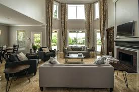 Interior Design Schools In Houston Enchanting Interior Design Degree Houston Texas Interior Design Schools In