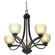 franklin iron works lighting chandelier exterior bennington franklin