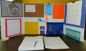 diy student divider organizer spiritual battles within the most incredible table dividers for school for residence