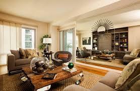 rustic living room furniture sets. Western Living Room Furniture Leather Wholesale Cheap Rustic Apartment Coffee Table Set Sets