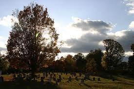 Emeline Penelope Taylor Riggs (1825-1842) - Find A Grave Memorial
