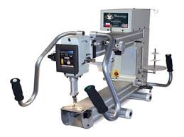 Innova®Longarm Quilting Machines - Accomplish Quilting & Innova Longarm Adamdwight.com