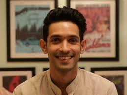 The picture has garnered several likes and comments from yami's fans. Vikrant Massey Latest News Photos Videos On Vikrant Massey India Forums