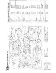 onkyo tx nr509 service manual schematics eeprom repair onkyo
