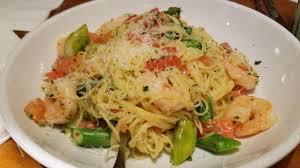 olive garden italian restaurant meal takeaway 1441 new britain ave west hartford