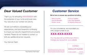 Thank You Card Creative Ideas Customer Thank You Cards Thank You