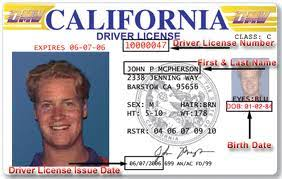 To 2013 Attorney Blog — Angeles With December License Los Due Dui Tips A Dui 20 3 Deal Suspended The Annoyances