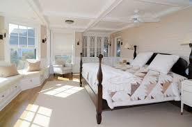 Smart Bedroom Ceiling Fans Lovely Marvelous Idea Bedroom Window Seat