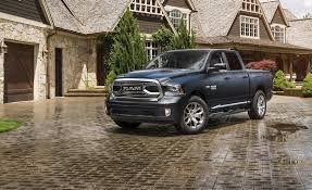 2018 dodge 1500 sport. plain 2018 with 2018 dodge 1500 sport i