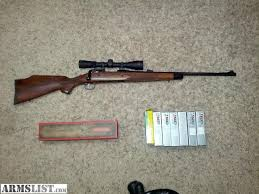 ARMSLIST   For Sale  Ruger mini 14 target moreover Calaméo   Practica16 likewise  likewise Timberline™ Riflescope 4 5 14x32mm   Burris Optics furthermore Image   3x9 Embolotherium 62     Anomaly Research Centre further ARMSLIST   For Sale  Ruger Mini 14 Target Rifle furthermore Sensea Uchwyt na papier toaletowy SMART LOCK 14 3x9 1x8 5 additionally Cooperative Learning Sharing 2016 14 sep furthermore Grade Lesson 14  Notes Lesson 15 Percent of Change    ppt download furthermore Top 5 Best Scopes for Mini 14 Ranch Rifles in 2018 Reviews furthermore . on 14 3x9 5