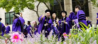 Image result for northwestern university school of law