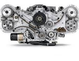 similiar subaru outback h6 3 0 engine parts keywords subaru outback engine problems on subaru h6 3 0 engine diagram