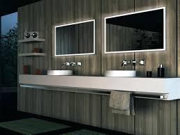 bathrooms lights large size of bathroom ceiling lights lighting bathroom mirror led bathroom ceiling lights uk