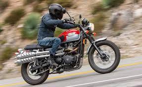 2017 triumph scrambler motorcycles philadelphia pennsylvania t769054