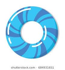 inner tube clipart. Interesting Tube Inner Tube Icon Intended Clipart