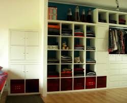 fullsize of top living room wall storage ideas fresh bedroom wall storage cabinets tags bedroomwall storage