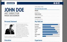 Wordpress Resume Template Wordpress Resume Template Wordpress Resume