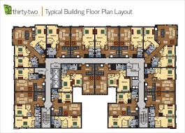office floor plans online. Draw Office Floor Plan Online Free Exclusive Plans R