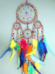 Dream Catchers Wholesale Catchers Wholesale Bali Indonesia 82